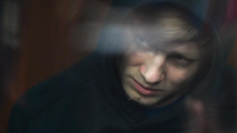 Адвокат рассказал подробности инцидента с братом Кокорина