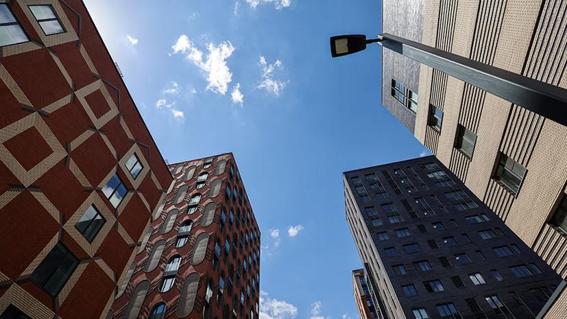 Жилищное обновление: в России изменились условия льготных ипотечных программ