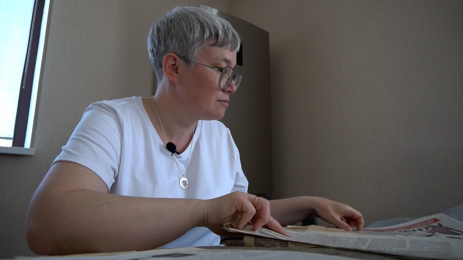 «Играли в необычных условиях»: семикратная чемпионка мира по шашкам Тансыккужина — о скандале с флагом0
