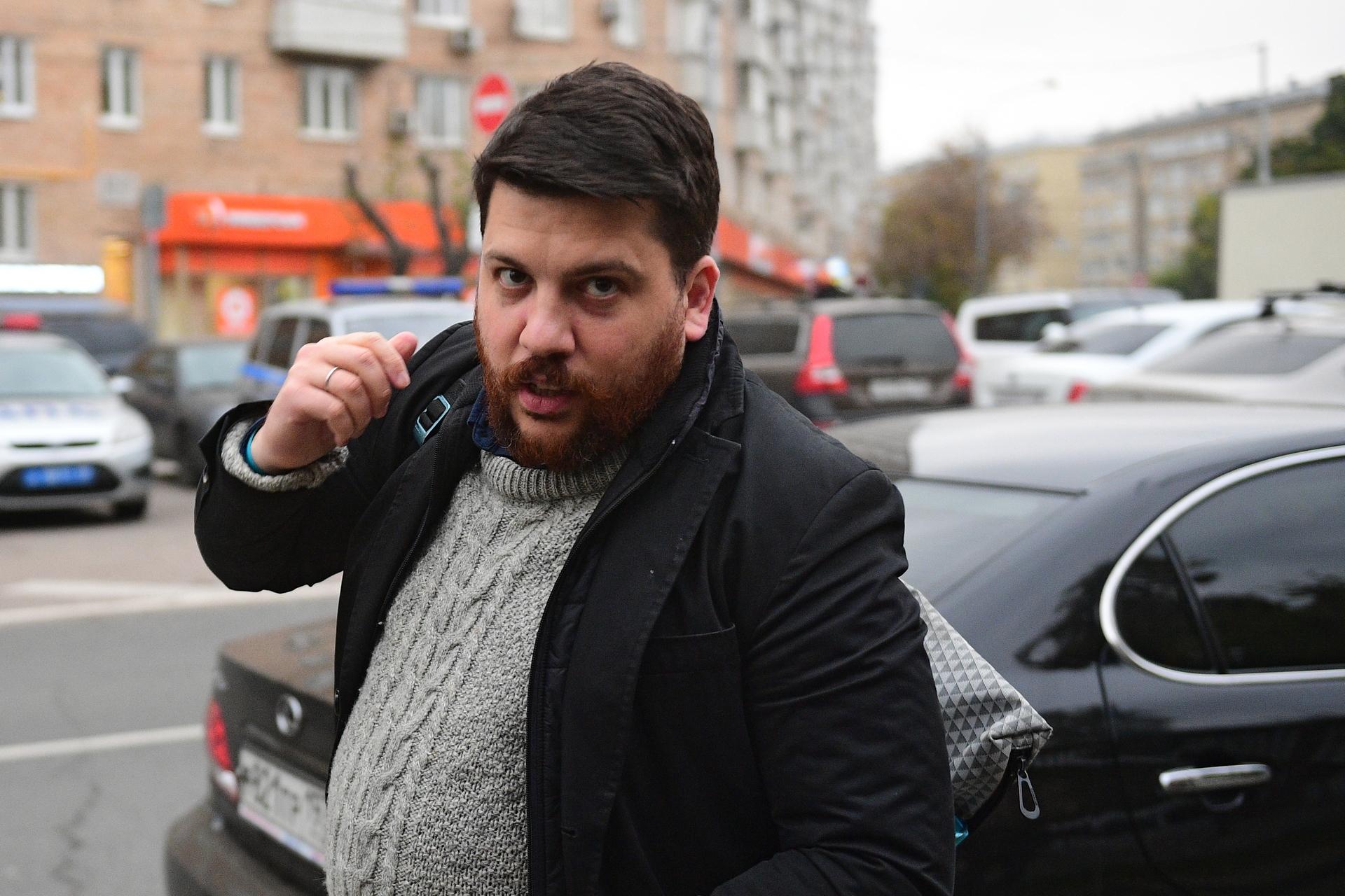 «ЦИК следует обратить внимание»: как кандидаты в Госдуму от ФБК Навального обходят запрет на нелегальное финансирование3