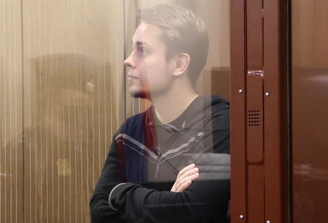 «ЦИК следует обратить внимание»: как кандидаты в Госдуму от ФБК Навального обходят запрет на нелегальное финансирование1