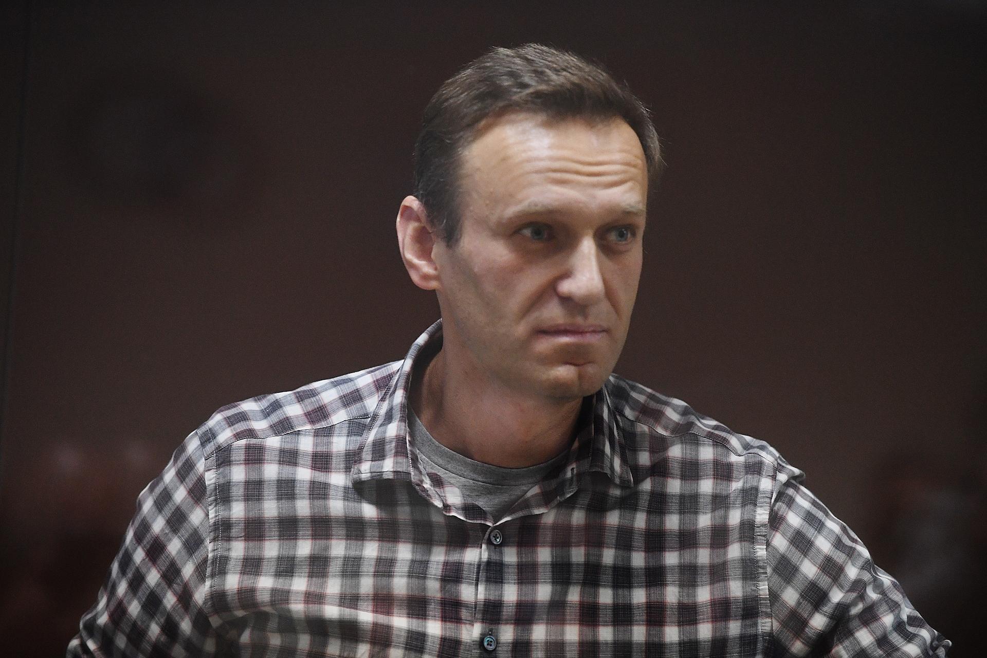 «ЦИК следует обратить внимание»: как кандидаты в Госдуму от ФБК Навального обходят запрет на нелегальное финансирование5