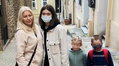 Приёмную маму оправдали по делу о хищении 44 тыс. рублей