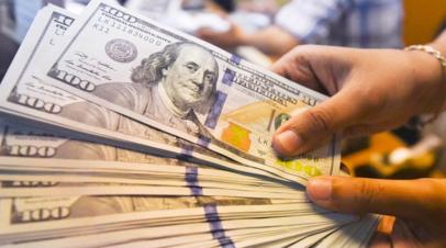 Эксперт прокомментировал планы по сокращению вложений средств ФНБ в доллары