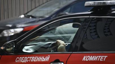 Прокуратура и СК начали проверку после ДТП с шестью погибшими на Урале