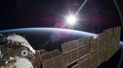 Директор NASA назвал сотрудничество России и США в космосе уникальным