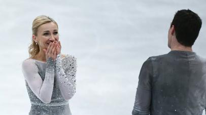 Савченко решила возобновить карьеру и перейти в сборную США
