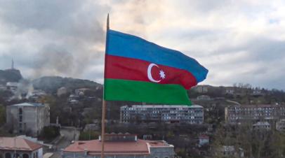 Российского комментатора Моссаковского не пустили в Баку на Евро-2020