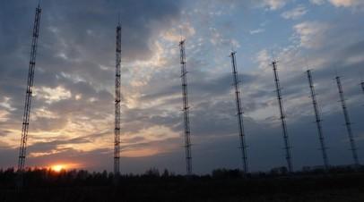 Тип цели уже не будет иметь значения: глава концерна РТИ Системы  о развитии радиофотонных технологий для РЛС