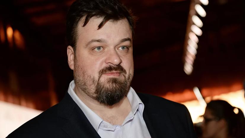 Уткин уверен, что Черчесова уволят с поста главного тренера сборной России
