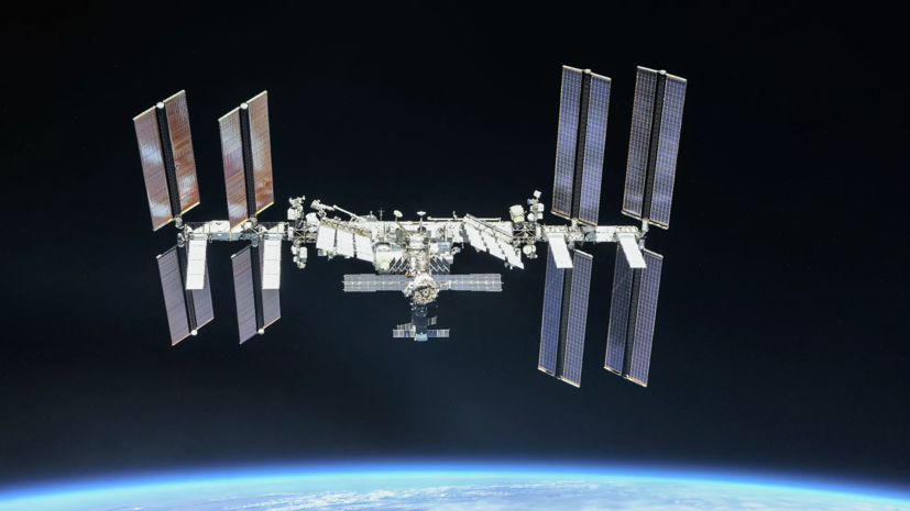 Дату запуска российского модуля «Наука» к МКС согласуют с США