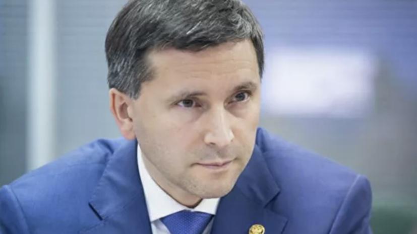 В России запустили экопроект «Дни зелёных действий»