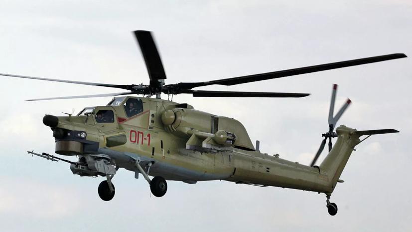 Лётчики-лейтенанты ЗВО провели тренировочные полёты на «Ночных охотниках»