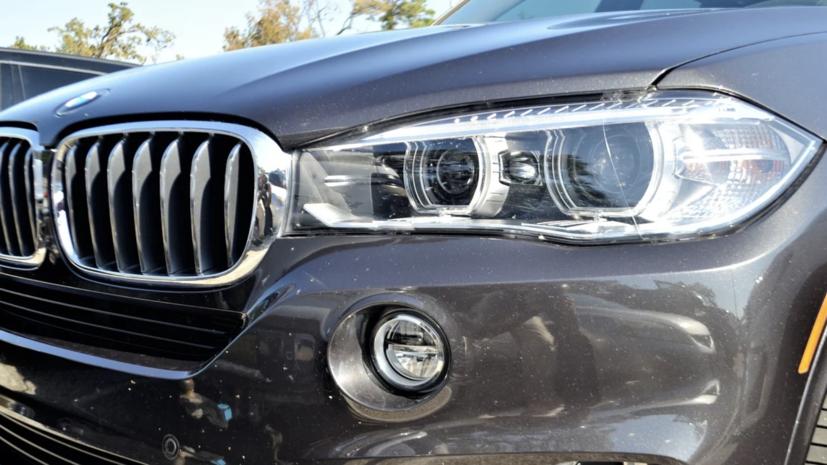Автоэксперты спрогнозировали дефицит авто с пробегом в России