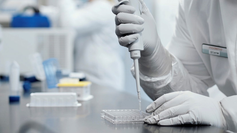 Иммунолог прокомментировал ситуацию с коронавирусом