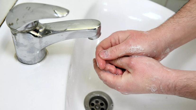 В Ленобласти рассказали о работе по модернизации системы водоснабжения