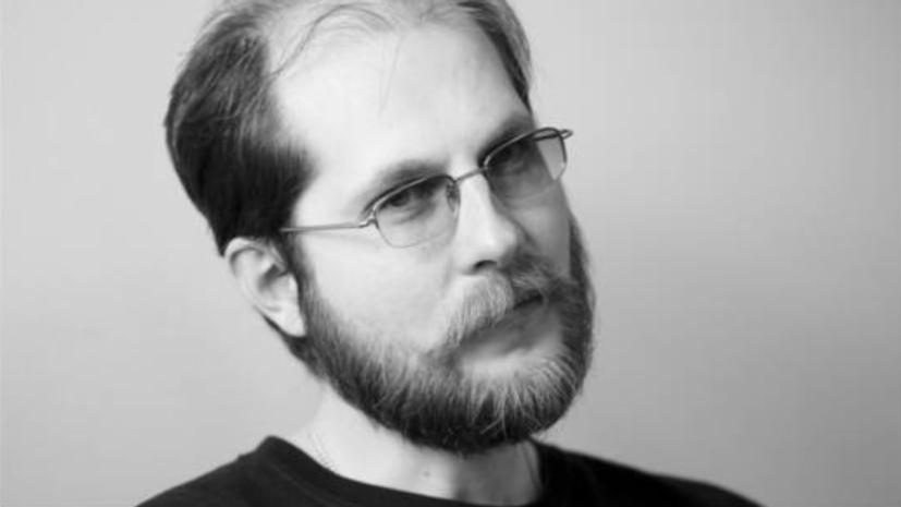 Учёный-генетик Олег Балановский умер, спасая детей