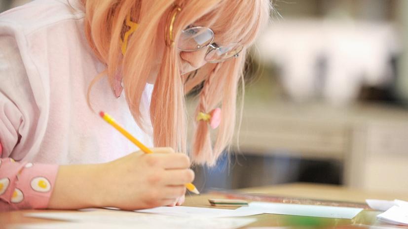 В Москве более 2,5 тысячи подростков записались на программы летней занятости