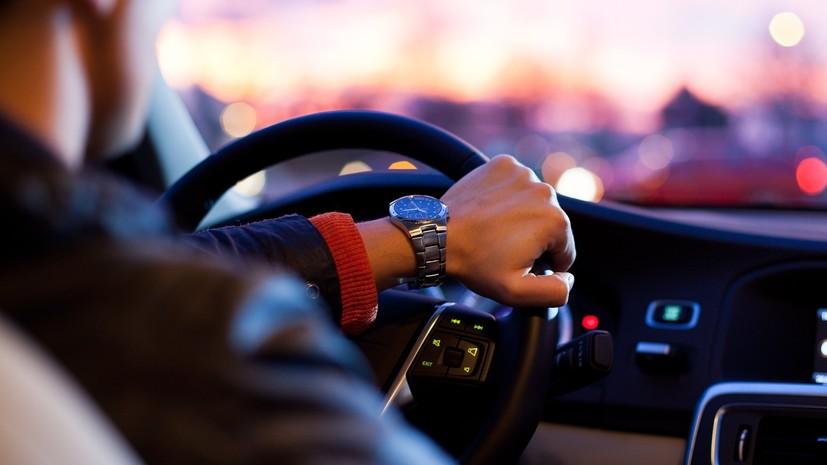 Эксперт оценил перспективы рынка автомобилей с газовыми двигателями в России