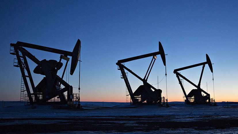В поиске компромисса: как разногласия в альянсе ОПЕК+ могут повлиять на мировой рынок нефти