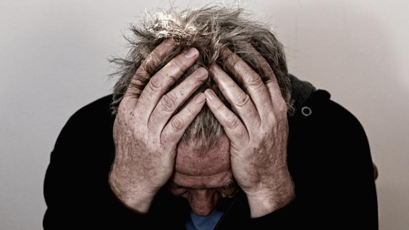 Врач рассказал о причинах головной боли
