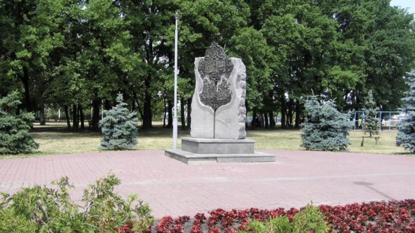 Киевсовет проголосовал за снос памятного знака в честь дружбы с Москвой