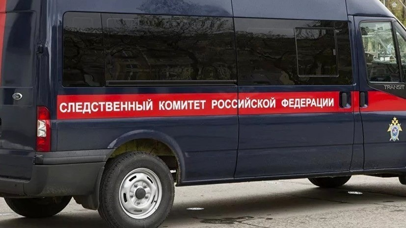 В Подмосковье боевик ИГ задержан за подготовку теракта