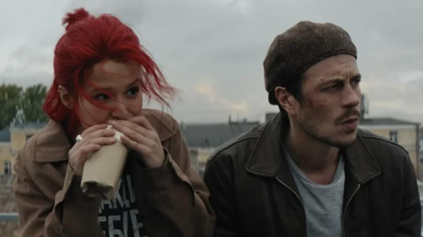 «Весёлый и совершенно не голливудский»: «Майор Гром: Чумной Доктор» стал самым популярным фильмом на Netflix