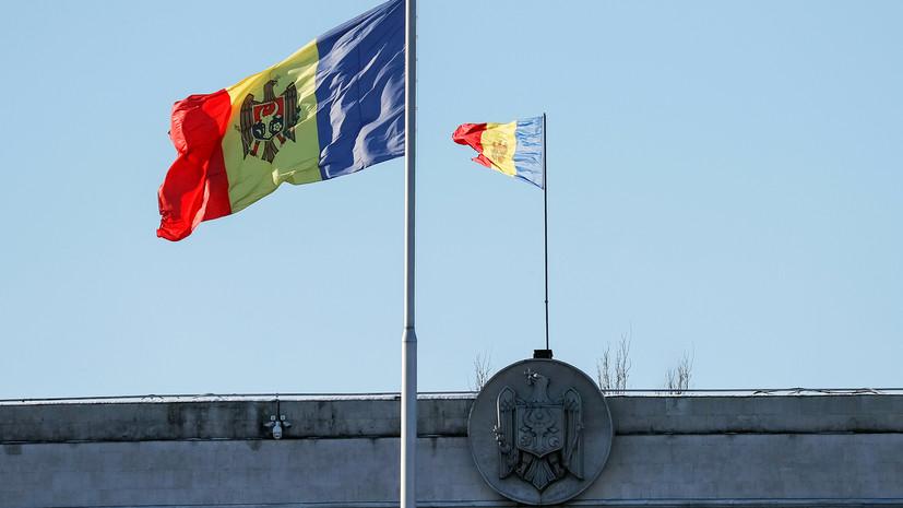 Досрочное голосование: чего ожидать от парламентских выборов в Молдавии