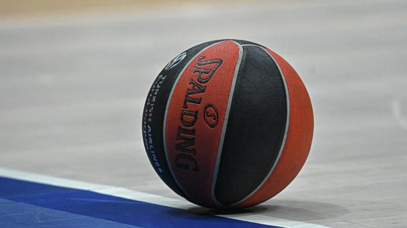 Сборная США по баскетболу впервые в истории олимпийских циклов проиграла два матча подряд