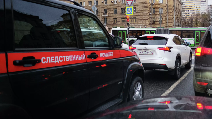 Дело возбуждено после массовой драки у метро «Кузьминки» в Москве