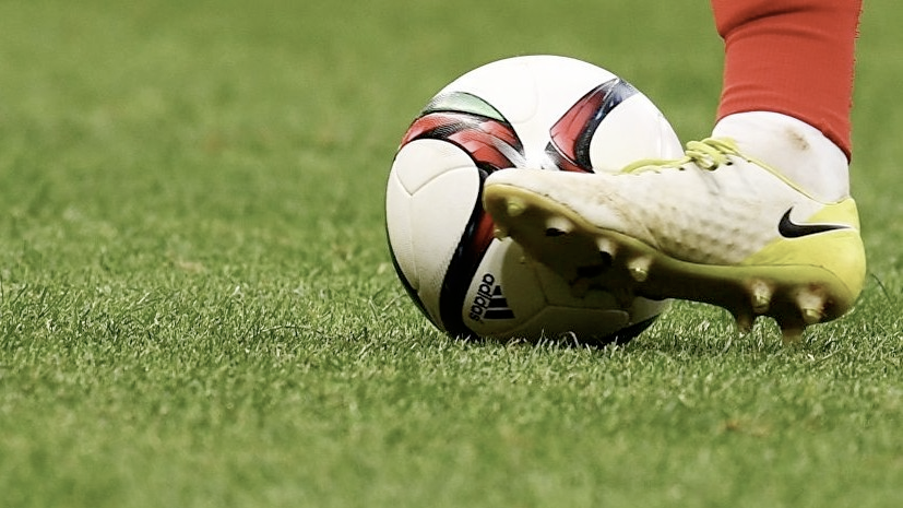 В Кубке России по футболу сезона-2021/22 примут участие 99 команд