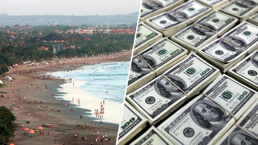«Не хочешь сидеть — плати»: как банда россиян годами вымогала деньги у русскоязычной диаспоры на Бали