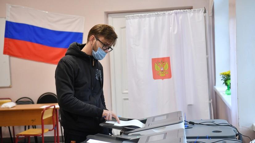 Слишком умное голосование: на что собирает средства команда Леонида Волкова