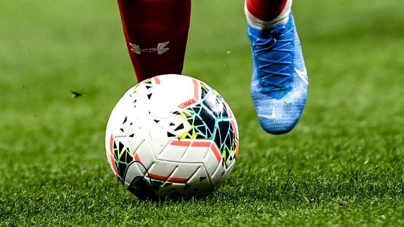 В Hypercube предложили отменить лимит на легионеров в российском футболе