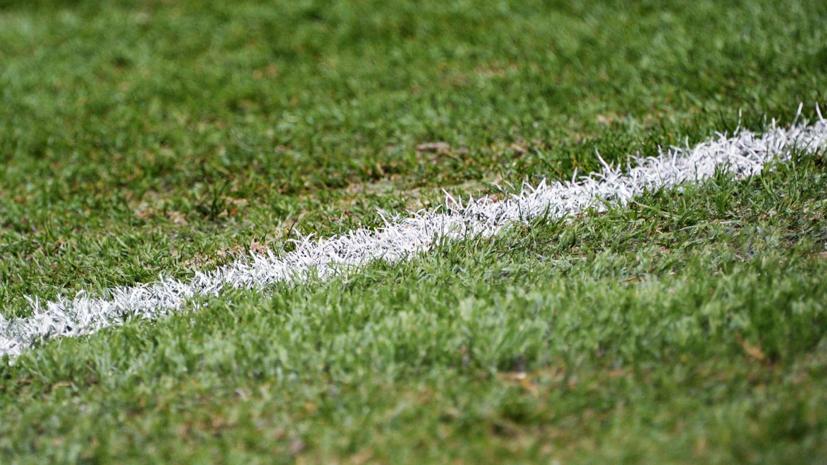 Молодёжный состав ЦСКА и «Амкал» сыграют выставочный матч в честь запуска М-Лиги
