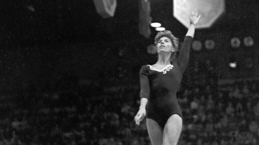 Перенос на осень, дебют дзюдо и волейбола, рекорд Латыниной: чем запомнились Олимпийские игры в Токио 1964 года