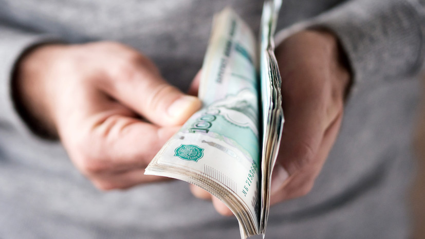 ЕР предложила отраслевым союзам и ретейлерам заключить соглашение о снижении цен