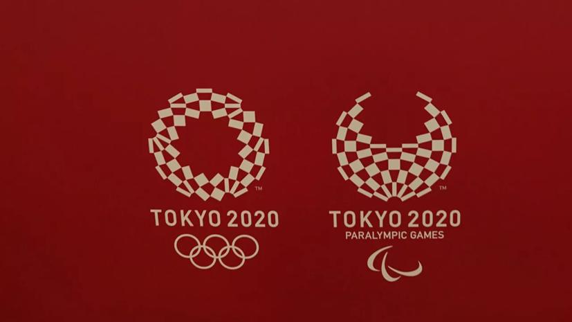 Американские гимнастки отказались от проживания в Олимпийской деревне