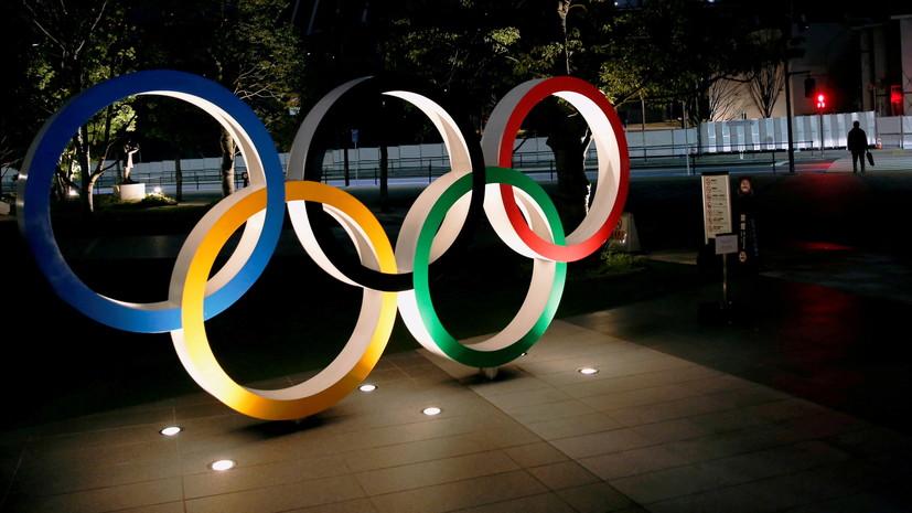 Фетисов шокирован тем, что 97% россиян не знают имён олимпийцев