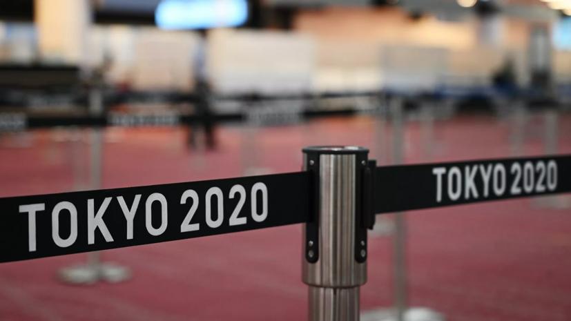 Глава оргкомитета Олимпиады отреагировала на увольнение режиссёра церемонии открытия за шутку про холокост