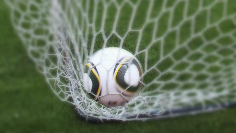 Матч квалификации Лиги конференций «Сочи» — «Кешля» пройдёт без зрителей