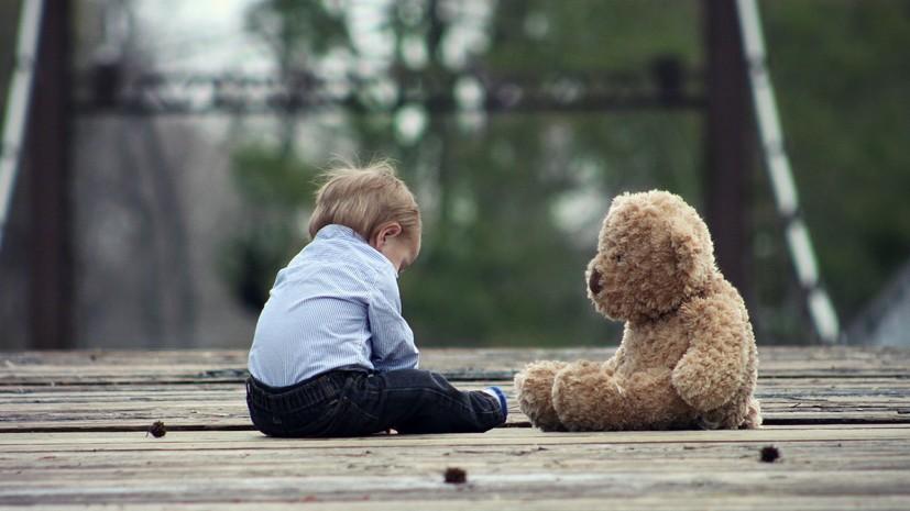 Психолог рассказала о способах помочь ребёнку с адаптацией в новом месте