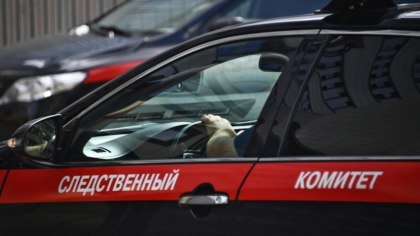 «Участники экстремистского сообщества»: на Ставрополье задержали планировавших теракт в отделе полиции в Кисловодске