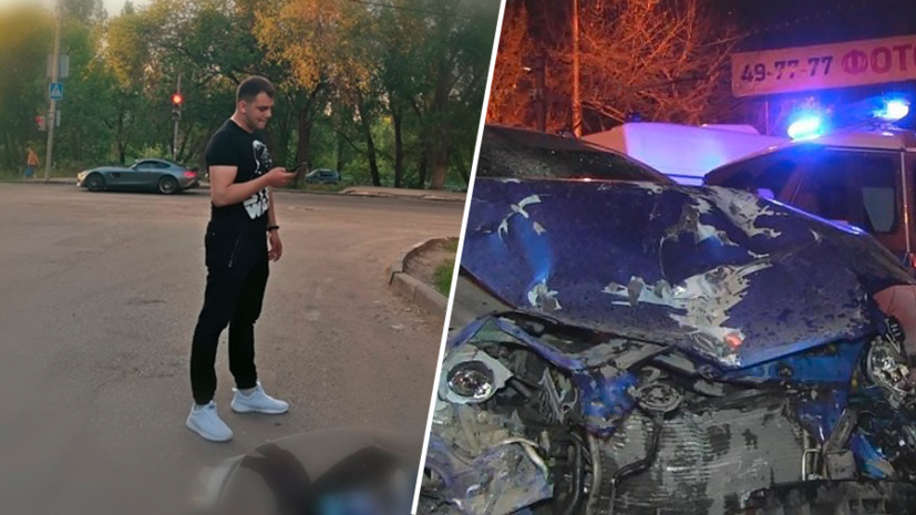 «Тюрьма человека не исправляет»: как сложилась судьба жителя Саратова, осуждённого за ДТП с участием пьяного водителя