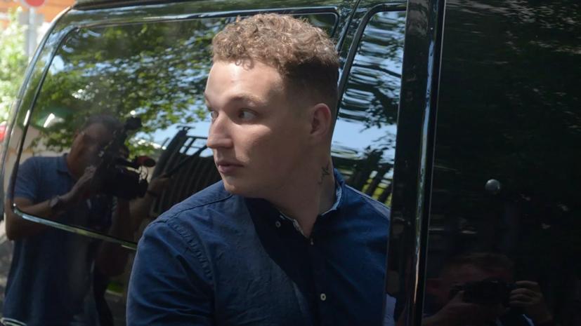 Прокуратура Москвы обжаловала приговор блогеру Эдварду Билу