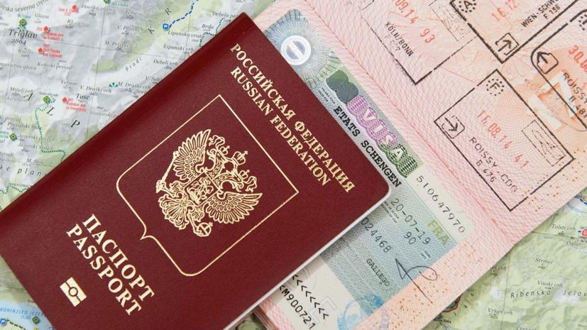 Юрист прокомментировала идею изымать загранпаспорта у должников