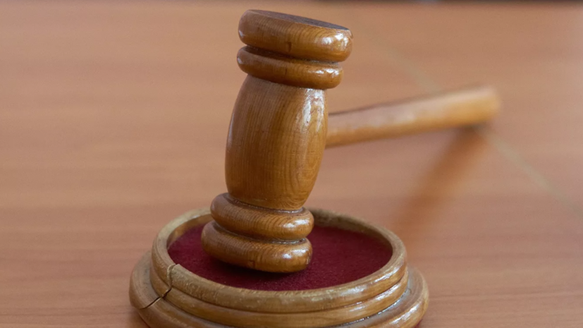 Суд вынес обвинительные приговоры о контрабанде оборудования для С-300 на Украину