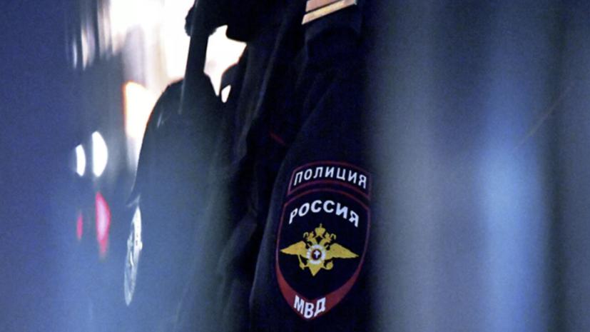 В МВД России отметили рост числа конфликтов с участием иностранцев