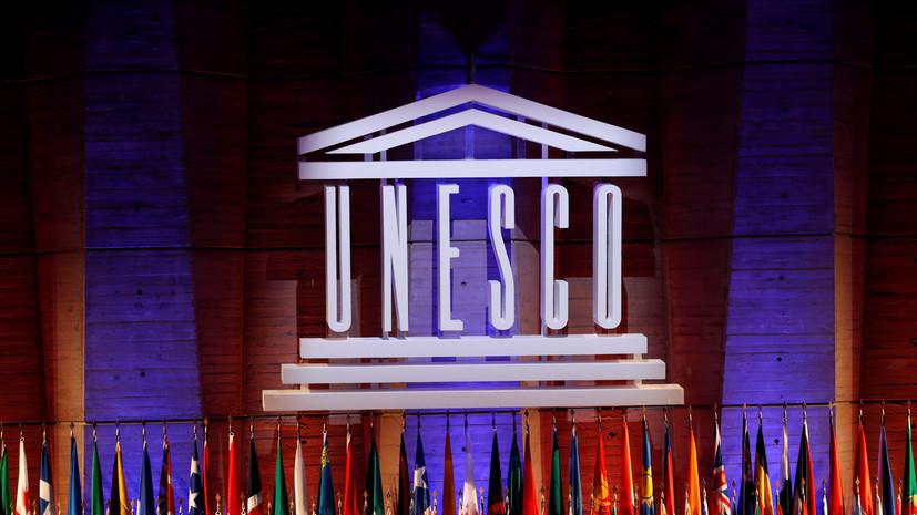 Карельские петроглифы включены в список ЮНЕСКО
